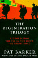Cover: Regeneration Trilogy