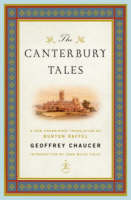 The Canterbury Tales, by Geoffrey Chaucer
