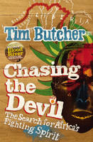 Cover: Chasing the Devil