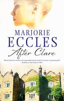 Cover: After Clare