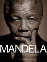 Cover of Mandela