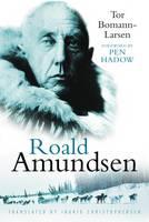 Cover: Roald Amundsen