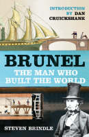 Cover of Brunel