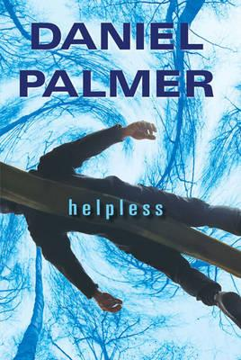 Cover: Helpless
