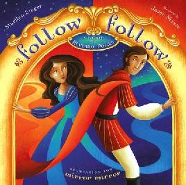 Cover of Follow Follow