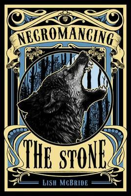 Cover: Necromancing the Stone