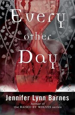 """Cover: """"Every Other Day"""""""