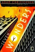 Book cover: 7 wonders