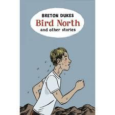 Cover of Bird North