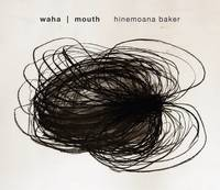 Cover of Waha