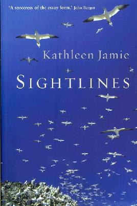 Cover: Sightlines
