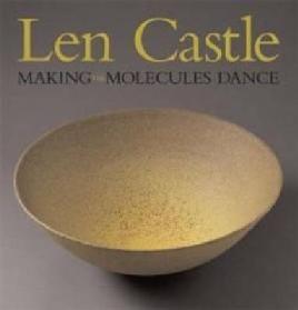 Len Castle