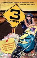 Cover: 3 mph