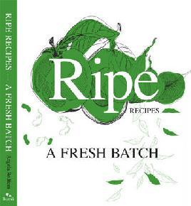 Cover of Ripe