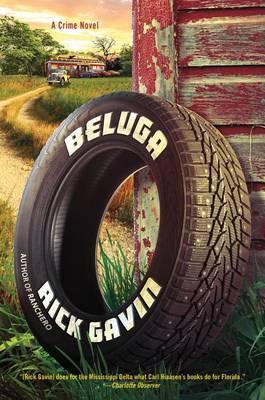 Cover: Beluga