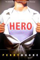 "Cover: ""Hero"""