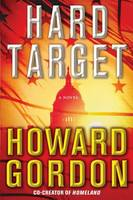 Cover: Hard Target