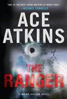 Cover of The Ranger