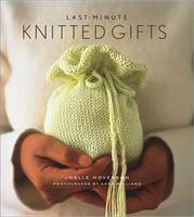 "Find ""Last minute knitted gifts"" in BiblioCommons"