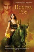 Hunter and Fox cover