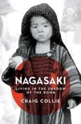 Cover of Nagasaki