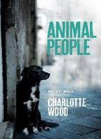 Cover: Animal People