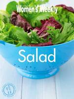 Cover of Salad