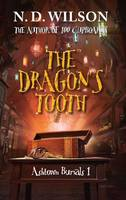 Cover of The Dragon's Tooth