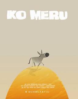 Cove of Ko meru