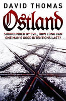 Cover of Ostland