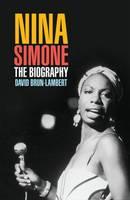 Biography of Nina Simone at Christchurch City Libraries
