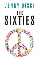 Cover of The Sixties