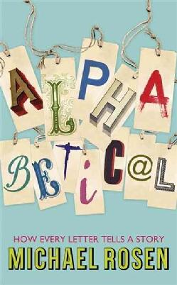 Cover of Alphabetical
