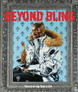 Beyond bling