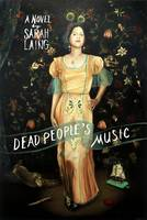 Cover of Dead People's music