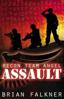 Cover: Assault