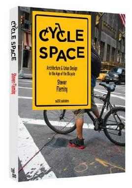 Cover of Cycle space