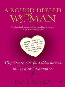 Cover of A Round-Heeled Woman