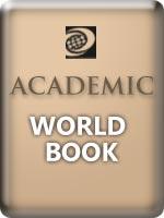 Academic World Book