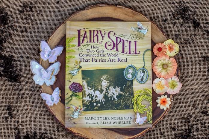 FairySpell
