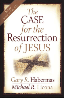 BLOG The Case for the Resurrection