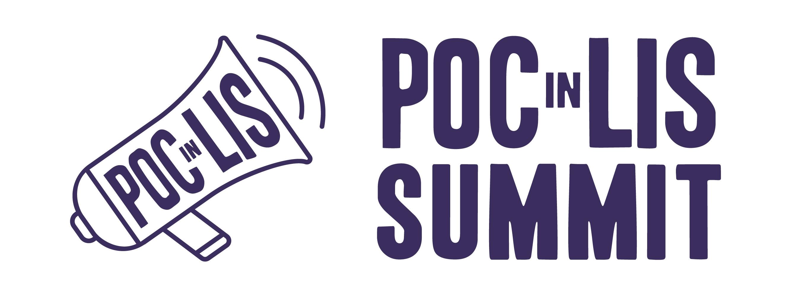 POCinLIS Banner