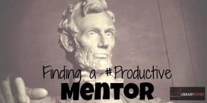 productive mentor coach