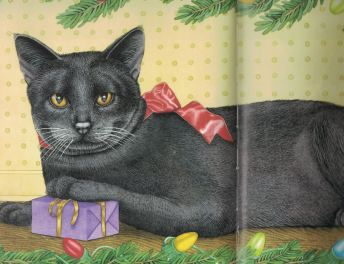 cats-want-d