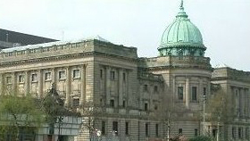 mitchell-library2