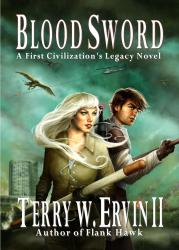 Blood Sword Cover for Blog (1)