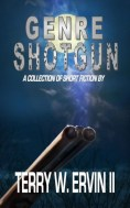 Genre Shotgun Cover for Blogs (1)
