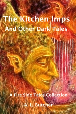 Kitchen Imps