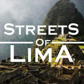 thumbnail-streets-of-lima-copy