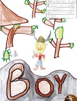 Boy-11tzona